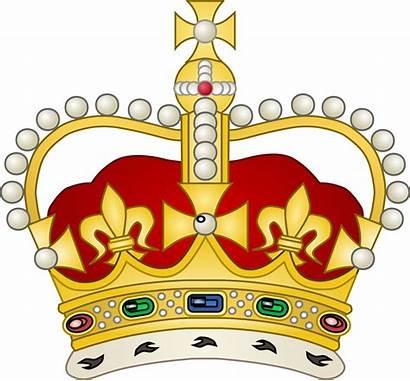 Crown Clip Clipart Jewels Gangsta King Transparent