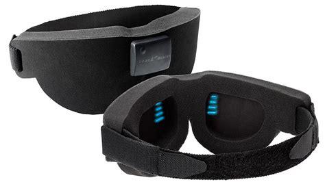 Sleep Gadgets - Devices That Help You Sleep