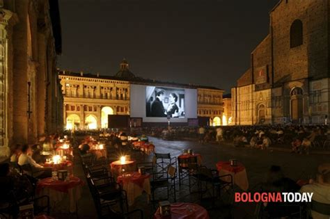 Cortile Cafè Bologna by Quot Sotto Le Stelle Cinema Quot 2015 La Programmazione Dei