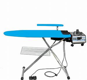 Table A Repasser Aspirante : les concepteurs artistiques table a repasser soufflante ~ Premium-room.com Idées de Décoration