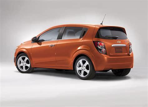 small cer small car sales in america january 2015 gcbc
