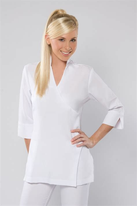 ✓ free for commercial use ✓ high quality images. Best 25+ Spa uniform ideas on Pinterest | Beauty therapist ...