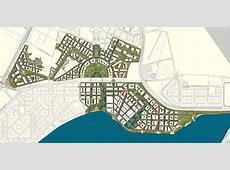 Tunis New City JRDV