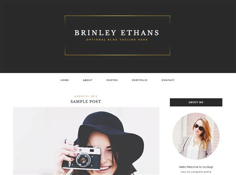 Best Fonts For Web Pages Best Web Design For Inspiration Up To Date New Trends