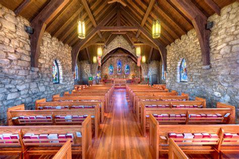 beautiful churches  cathedrals  north carolina