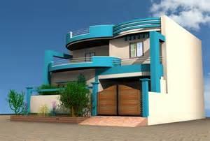 design home home front design image home landscaping