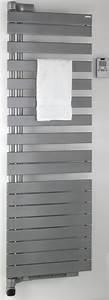 Radiateur Acova Seche Serviette : radiateur sche serviettes pivotant regate twist air ~ Dailycaller-alerts.com Idées de Décoration