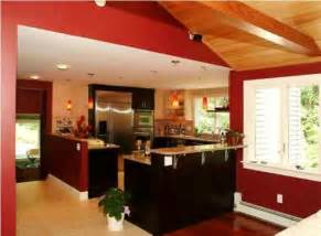 colour ideas for kitchens kitchen cabinet color decorating ideas beautiful homes design