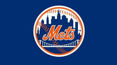 New York Mets Mt. Rushmore