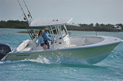 Best Center Console Boats best center console boat go search for tips