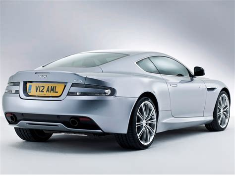 aston martin db  exotic car photo    diesel