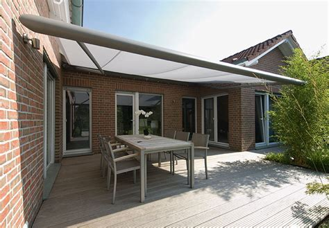 House Canopies And Awnings & Façade Awning