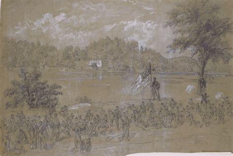 battle  shepherdstown wikipedia