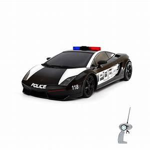 Polizei Auto Kaufen : ferngesteuerte autos spielzeug einebinsenweisheit ~ Yasmunasinghe.com Haus und Dekorationen