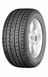 Pneu Coignieres : pneu 4x4 t runflat continental crosscontact uhp 235 60 r16 100h ~ Gottalentnigeria.com Avis de Voitures