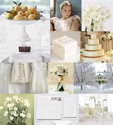 simple winter wedding ideas easy wedding checklist ideas