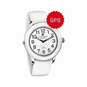 Gps Uhr Mit Kartendarstellung : armband limmex uhren mit gps sms notruf ~ Jslefanu.com Haus und Dekorationen