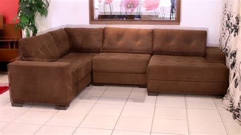 chaise copacabana sofá de canto com chaise copacabana