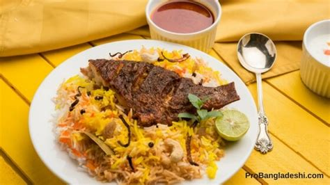 bd cuisine bangladeshi foods and traditional foods of