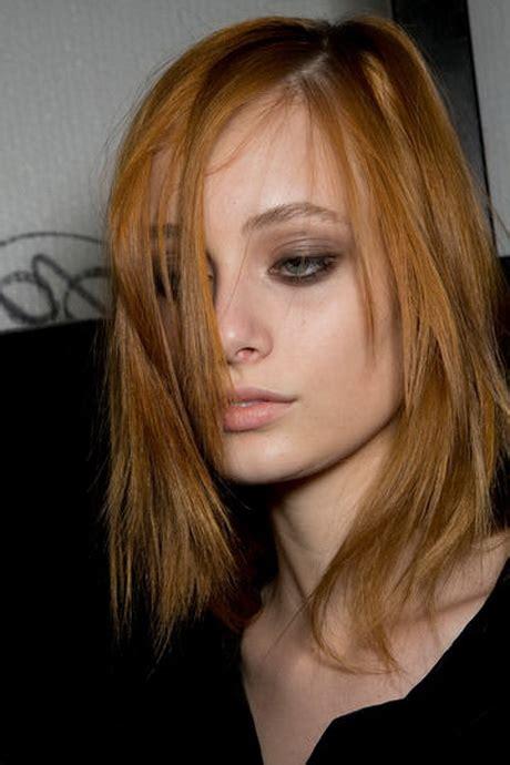 neue haarfarben trends aktuelle haarfarben 2015