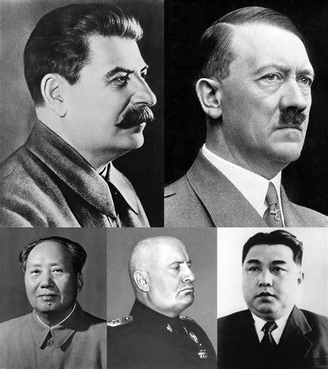 totalitarianism wikipedia