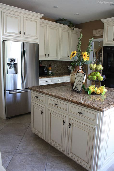 white or cream kitchen cabinets kitchen remodel makeover kitchens house and future