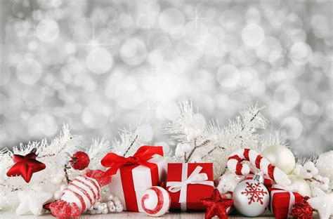 3840x2530 Christmas 4k New Picture Wallpaper
