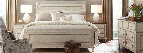 emejing american drew bedroom furniture images home