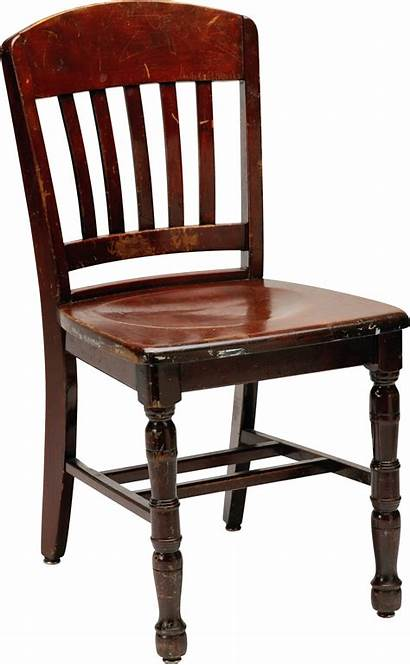 Chair Transparent Background Wooden Chairs Wood Clipart