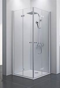 Duschkabine Mit Montageservice : duschkabinen bei g nstig online kaufen ~ Buech-reservation.com Haus und Dekorationen