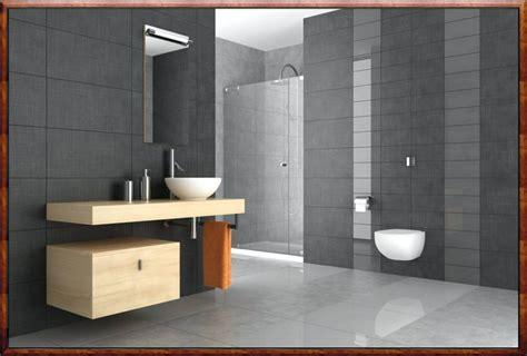 Badezimmer Modern Grau Weiß by Badezimmer Ideen Grau Einfach Luxus Badezimmer