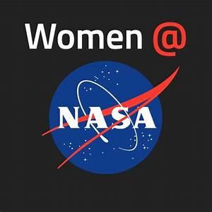 Women@NASA (@WomenNASA) | Twitter