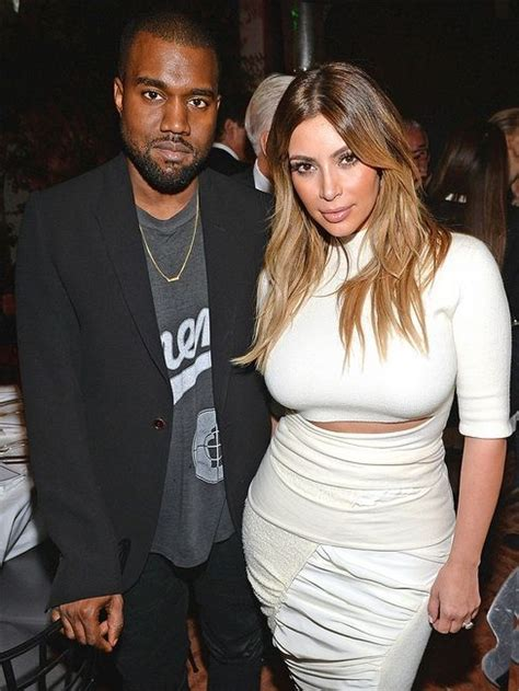 'Tying the Knot' & More Cocktails to Celebrate Kimye's ...