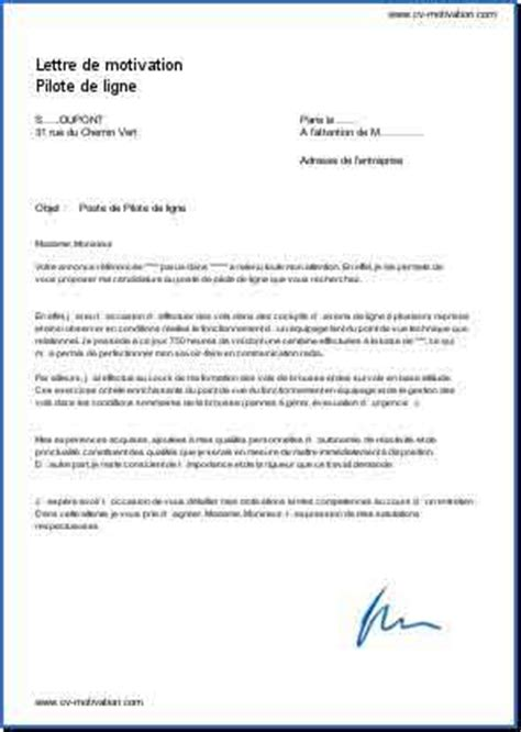 lettre de motivation bureau de tabac pin cv modele pelautscom on