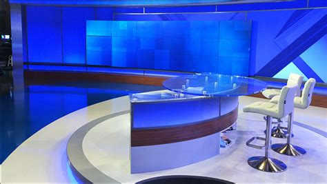 Wkmg Tv Pictures To Pin On Pinterest