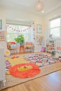 decoration chambre ado vente en ligne 072715 gtgt emihemcom With tapis chambre bébé avec vente des fleurs en ligne