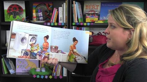 strategies for reading aloud to children 478   maxresdefault