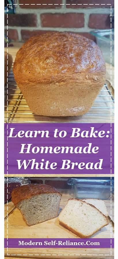Bread Bought Homemade Recipe Recipes Reliance Tastes