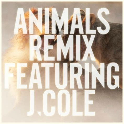 world premiere maroon  animals directlyrics