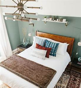 Best 25 tete de lit coussin ideas on pinterest diy tete for Tapis oriental avec entretien canapé en cuir