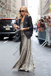 101 best jackets over dresses images on pinterest my With jacket to wear over dress to wedding