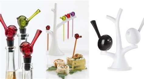marque ustensile cuisine le design s invite dans nos cuisines