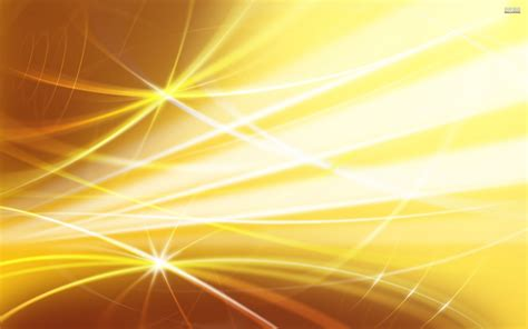 Wallpaper Gold And by Gold Yellow Wallpapers And Background Images Stmed Net