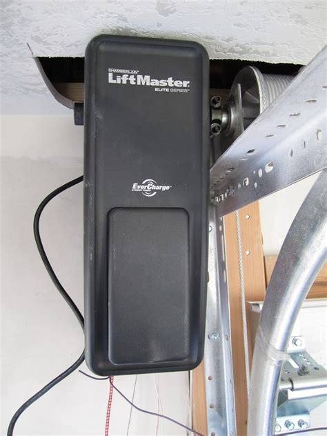 Door Opener Troubleshooting by The Most Awesome And Also Gorgeous Chamberlain Garage Door