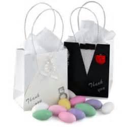 wedding favor bags wedding favor bags search