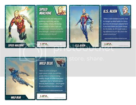 Well we want an area we can talk house of cards and here it is. I made superhero trading cards... - Talk and Entertainment - Community Forums - MTG Salvation ...