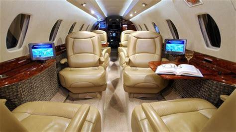 citation x interior design zephyrjets citation xls excel