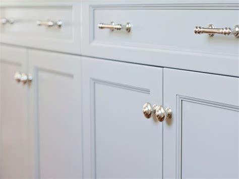 handle cabinet kitchen cabinets handle offapendulum 1545