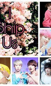 💎My Favorite Seventeen Ships💎   K-Pop Amino