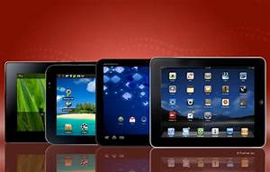 t commerce carving out and extending e commerce on the With its an ipad christmas tablet adoption soars